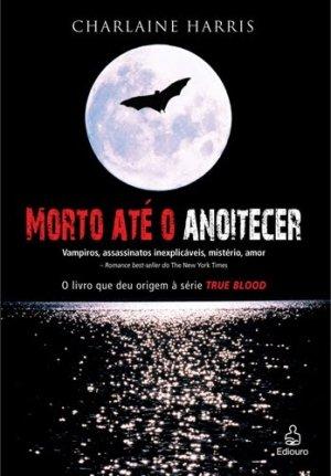 MORTO_ATE_O_ANOITECER_1313192388B