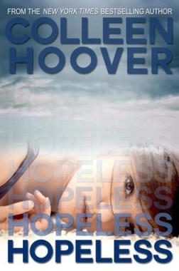 hopless
