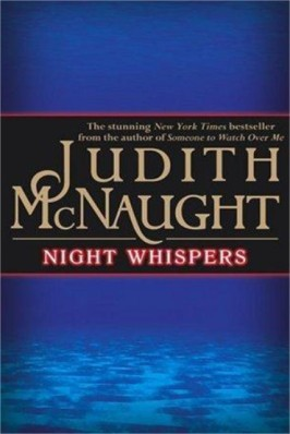 Sussurros na Noite – Judith McNaught