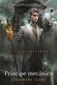 as-pecas-infernais-livro2