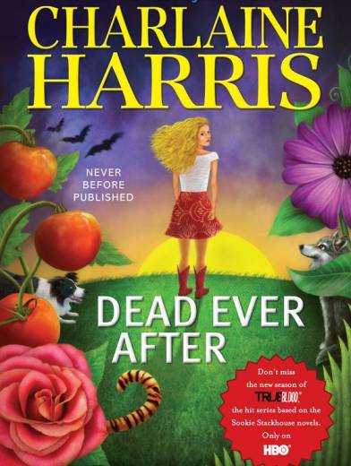 dead-ever-after-by-charlaine-harris-cover-3_4_r560_zps24037565