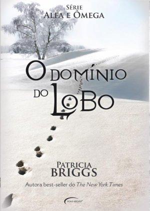 O_DOMINIO_DO_LOBO__1363291648B