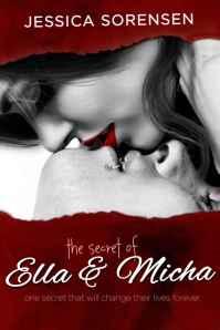 The Secret of Ella & Micha4